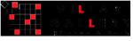 villa-gallery-logo-150x46