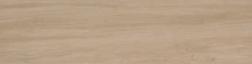 Acacia Arce Tile
