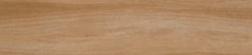 Acacia Roble Tile