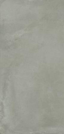 Azuma Grey