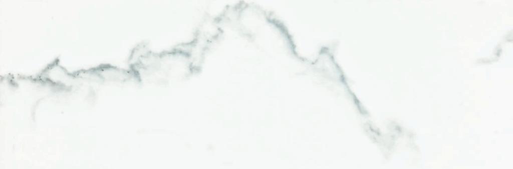 Calacatta Blanco