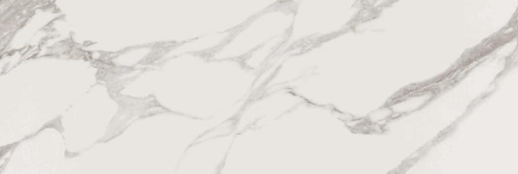 Carrara Tile