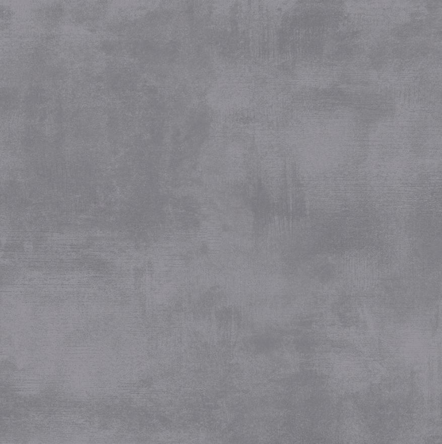 Cemento Grey Tile