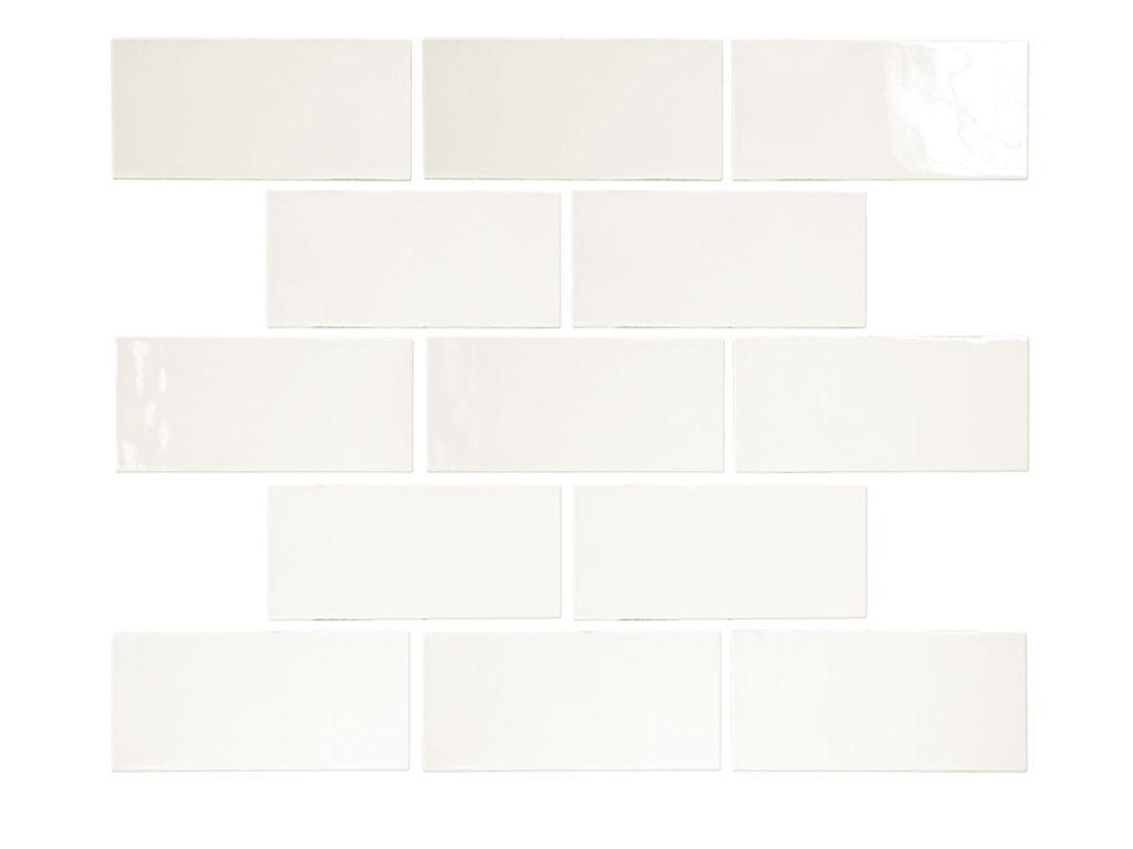 Pastel-off-white-glossy-3x6-1