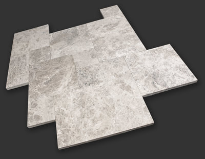Silver Shadow Paver