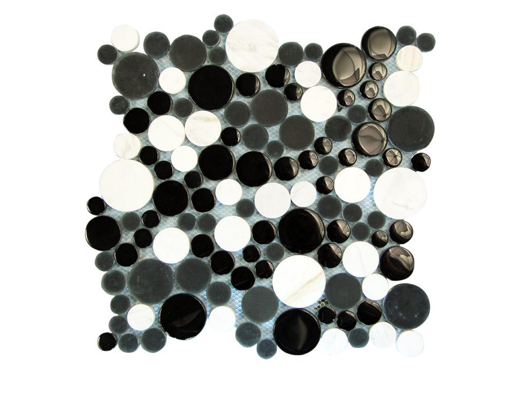 agata-circle-black-white