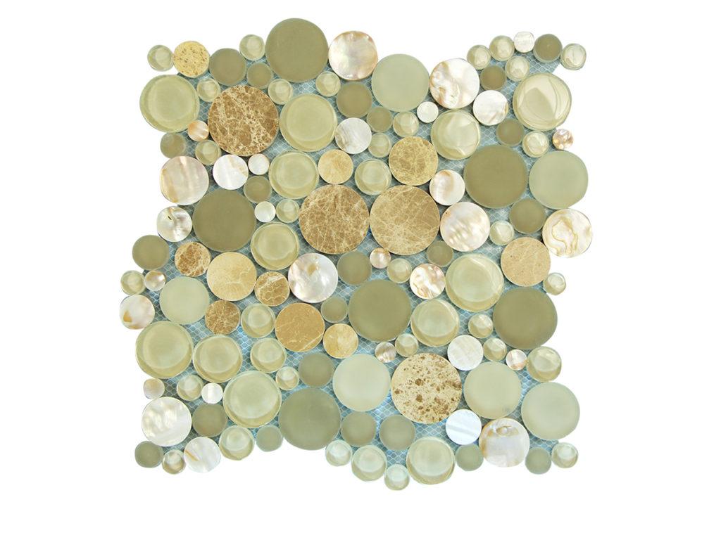 agata-circle-shell-beige