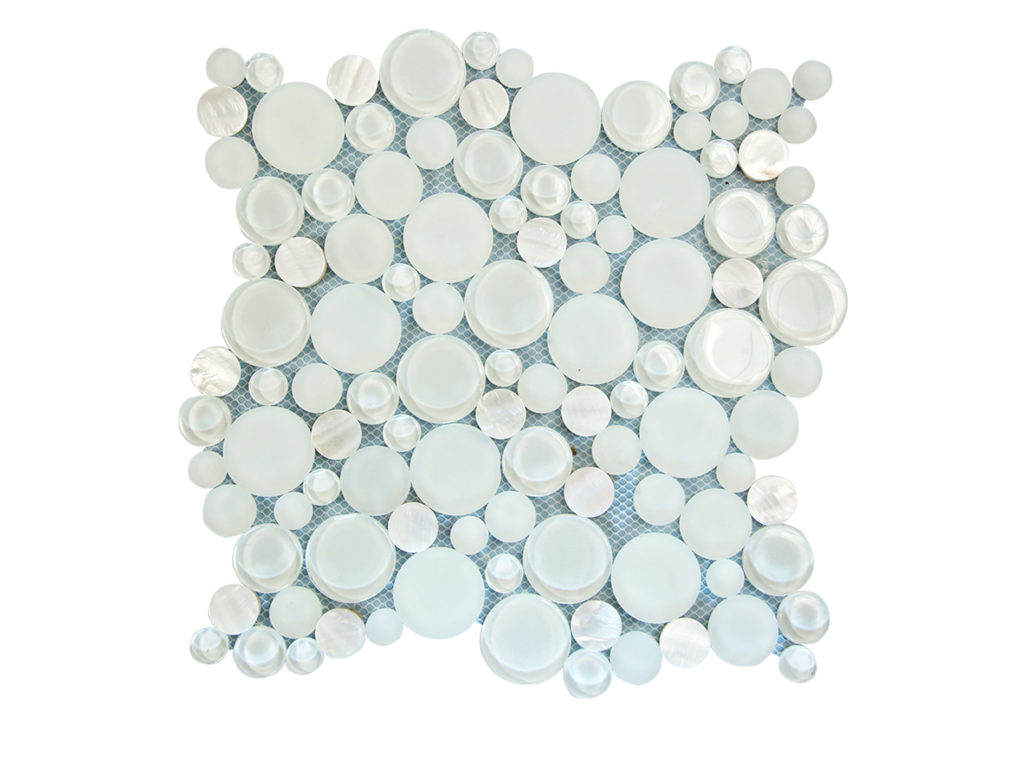 agata-circle-shell-white