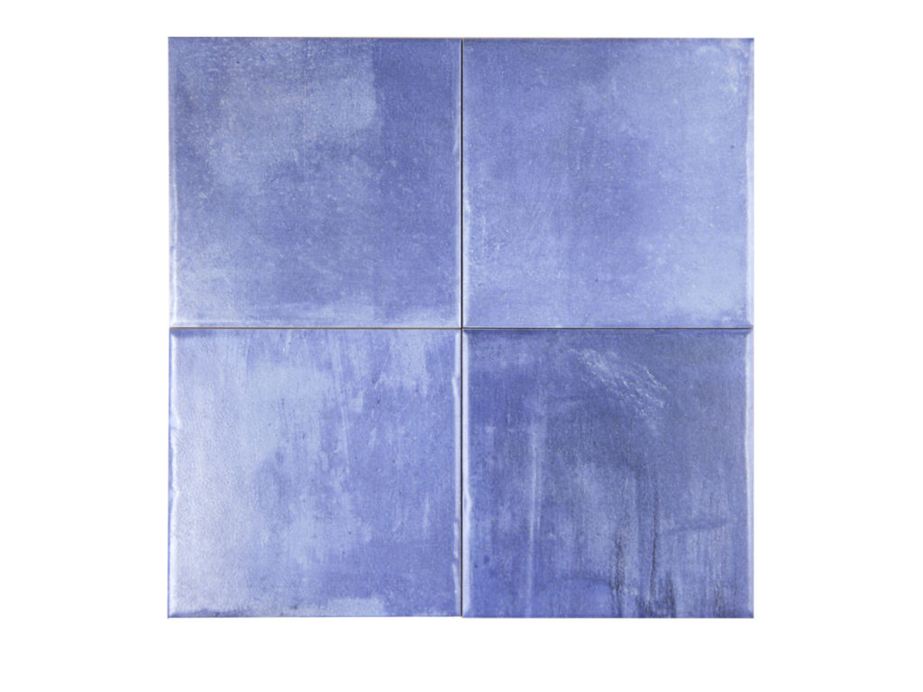 aqua-pool-azul
