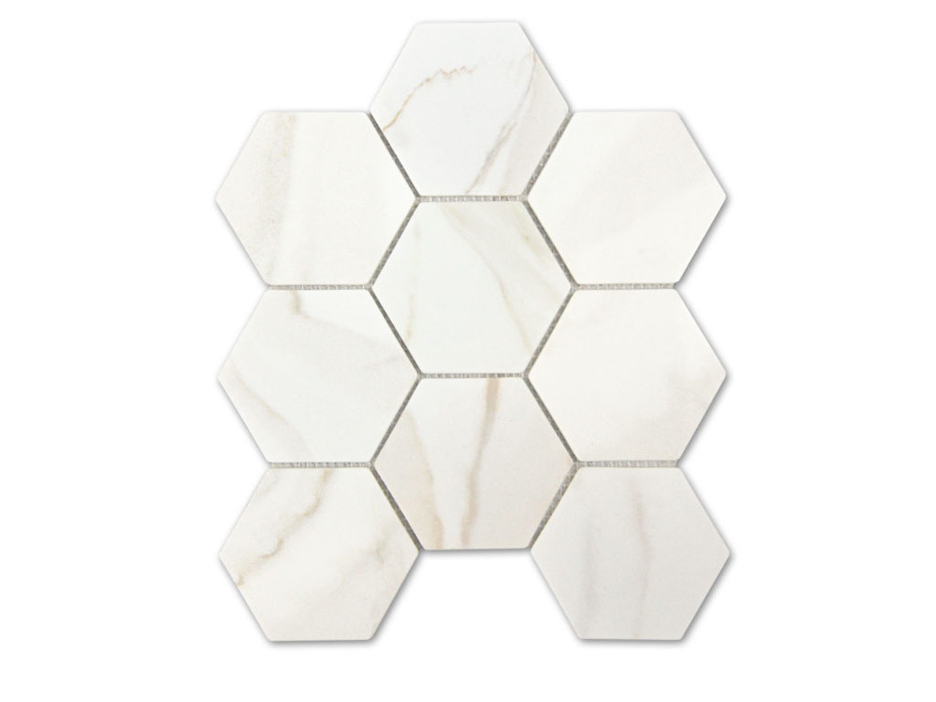calacatta-gold-hexagon