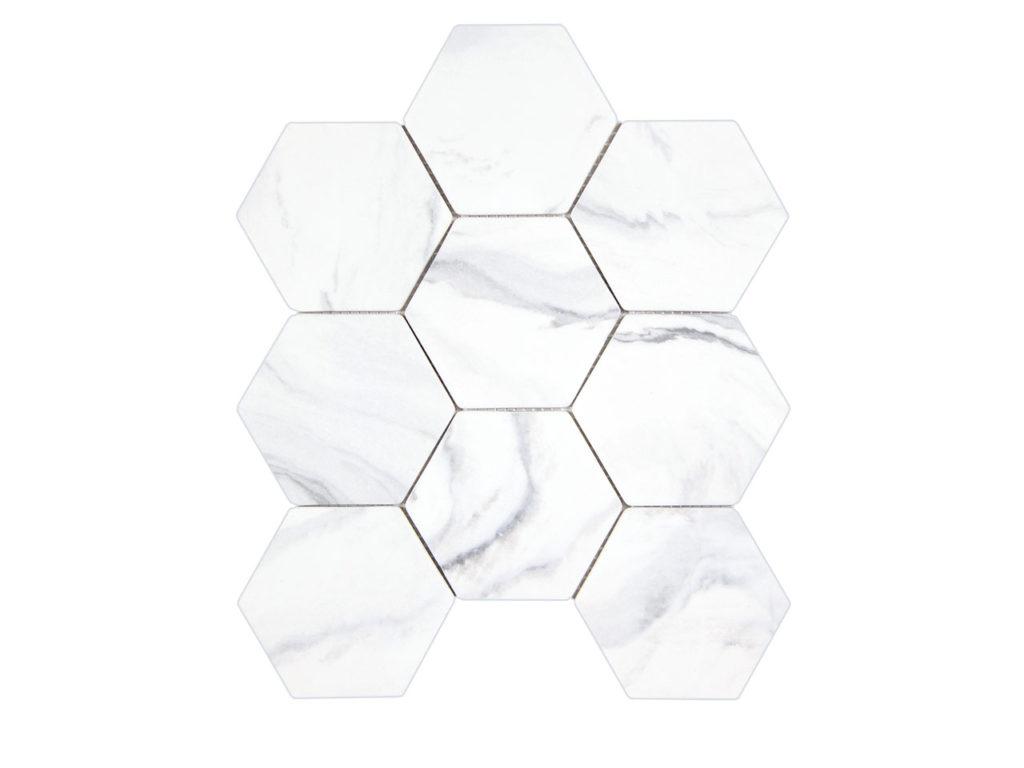 calacatta-grey-hexagon