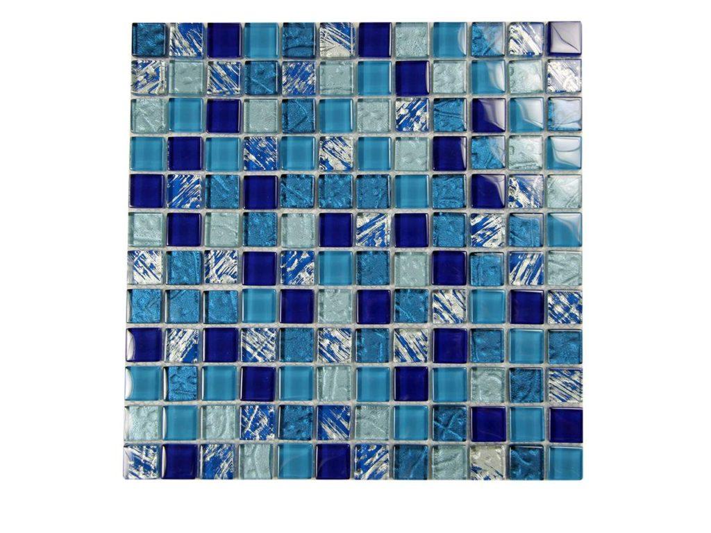 glass-mosaic-8