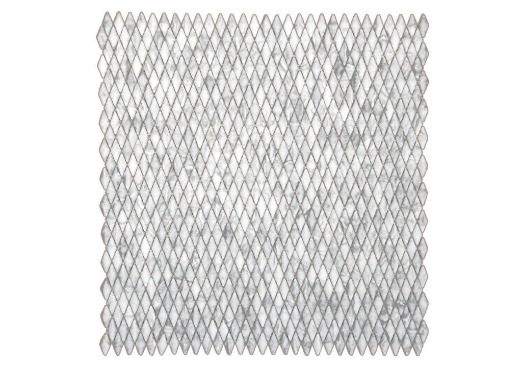 lux-rhumbus-grigio