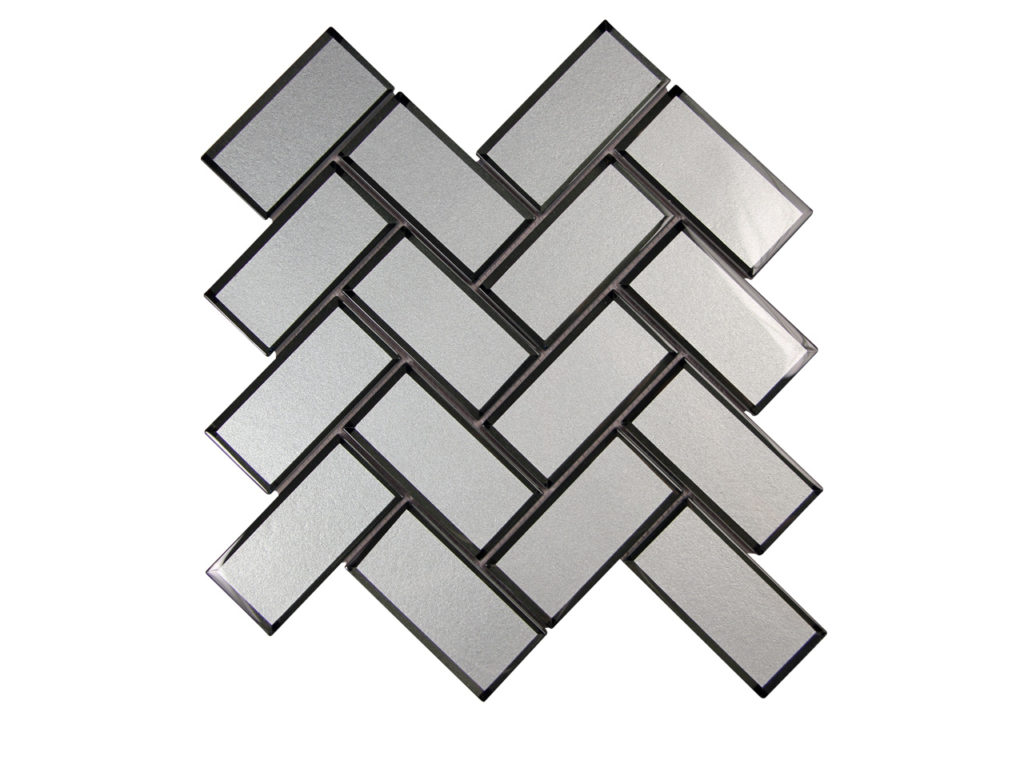 mirror-grey-2