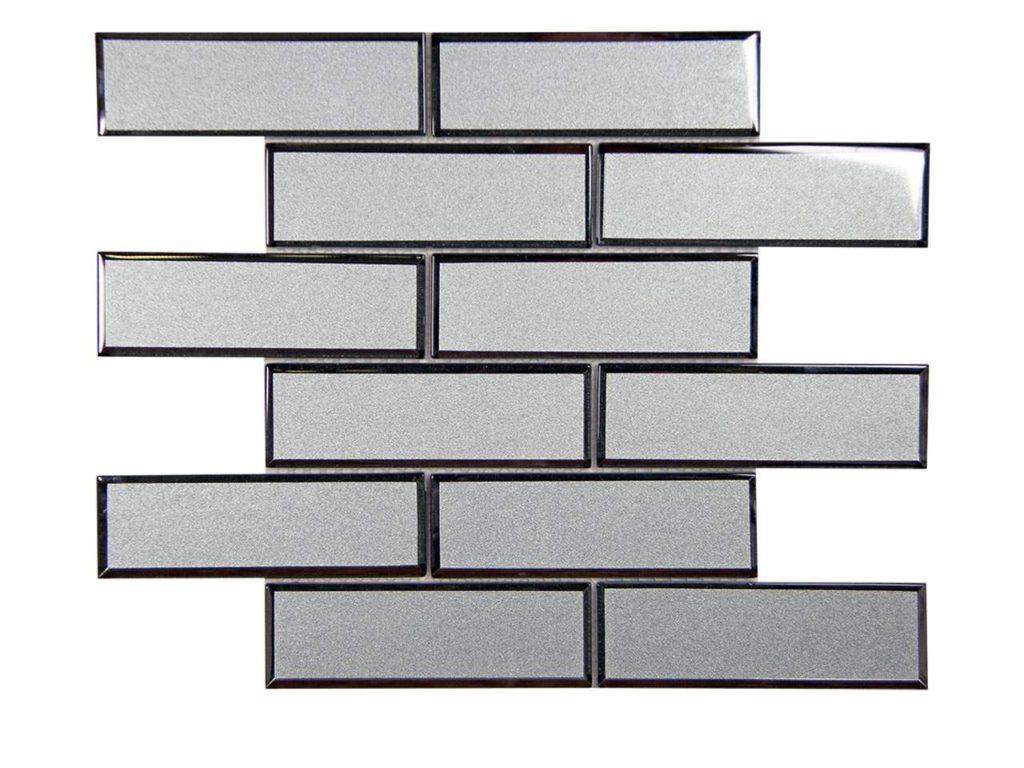 mirror-linear-grey