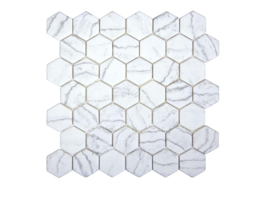natural-hexagon-carrara