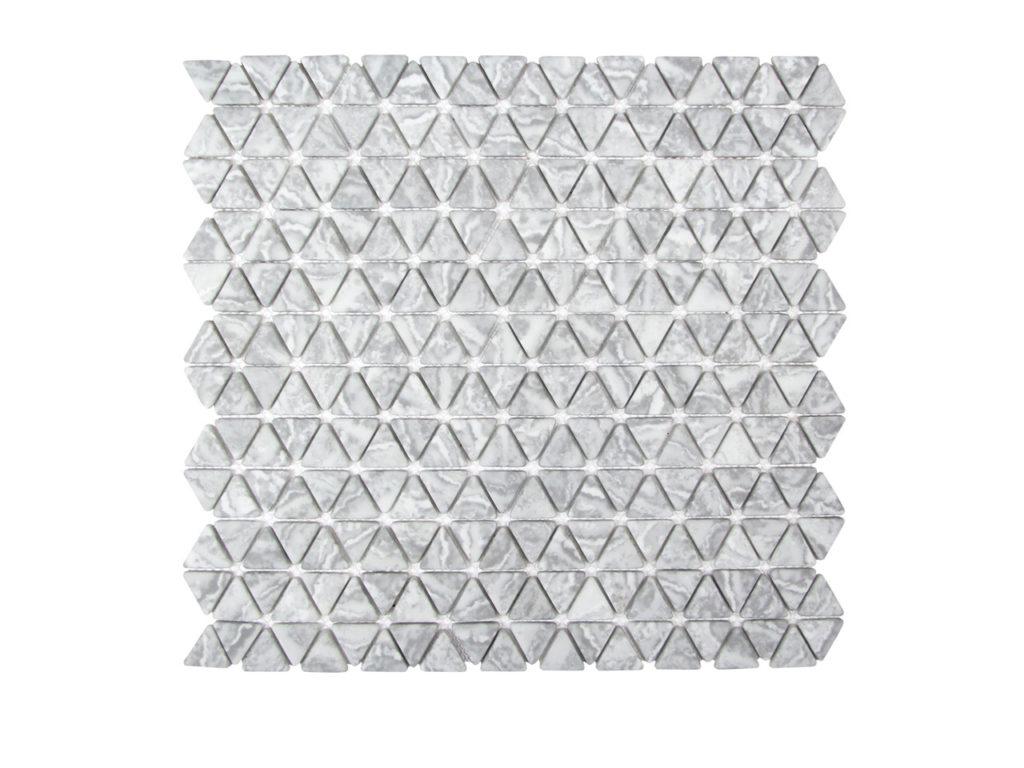 natural-triangle-grigio