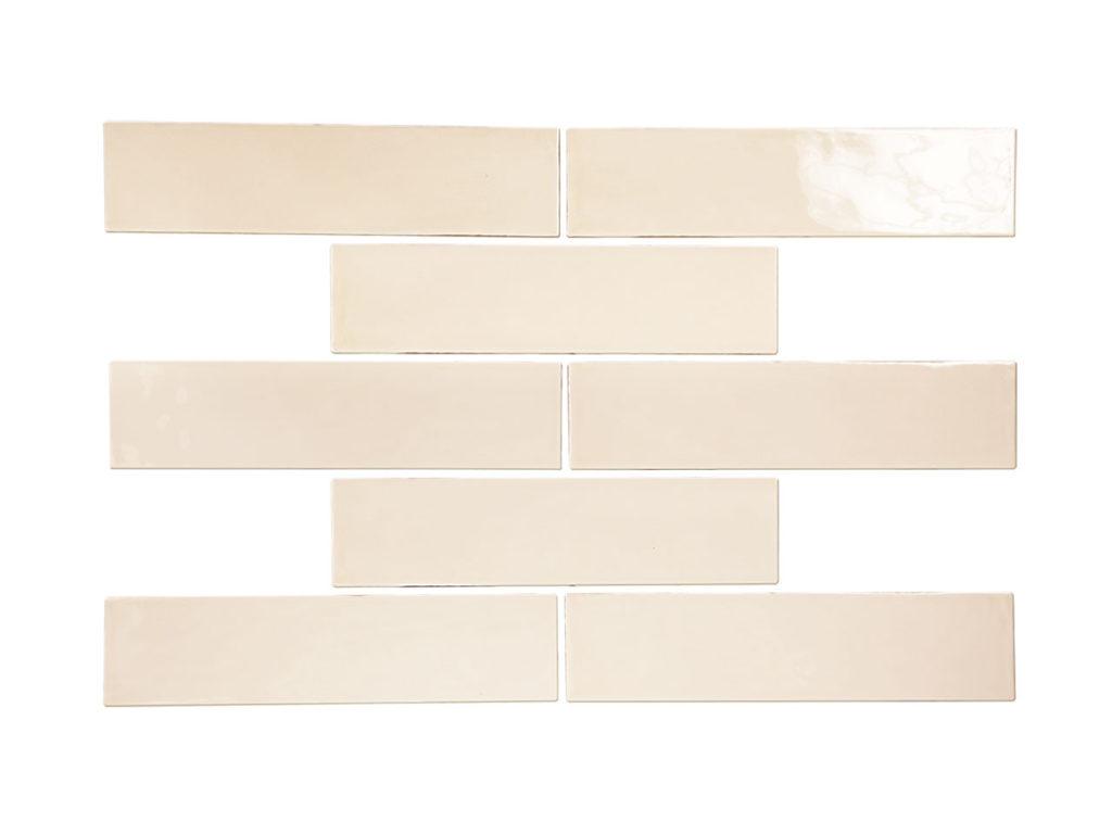 pastel-buff-glossy-3x12-1