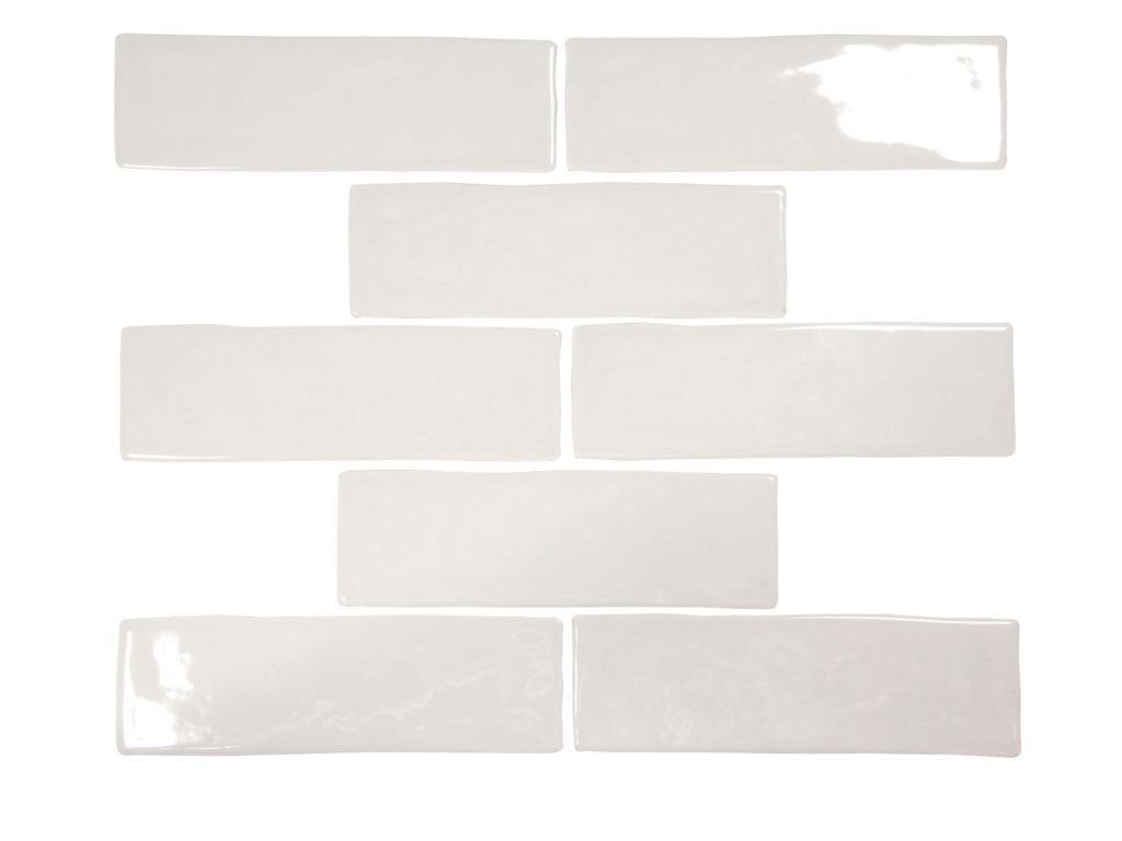 pastel-light-grey-2x8