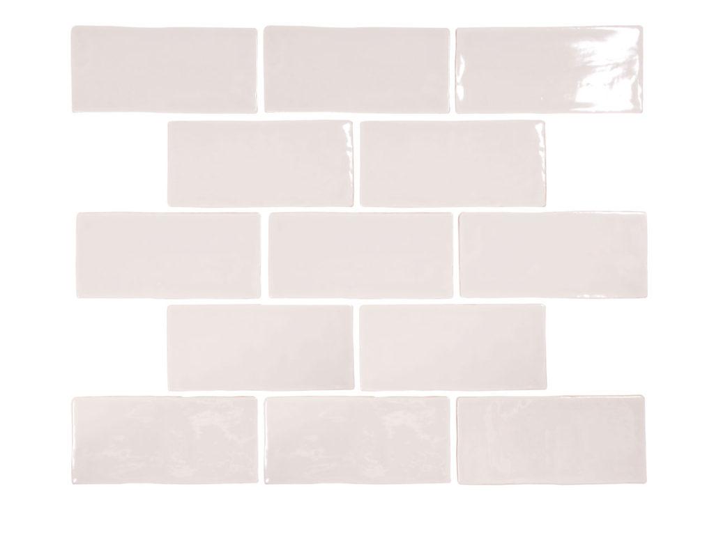 pastel-light-grey-3x6