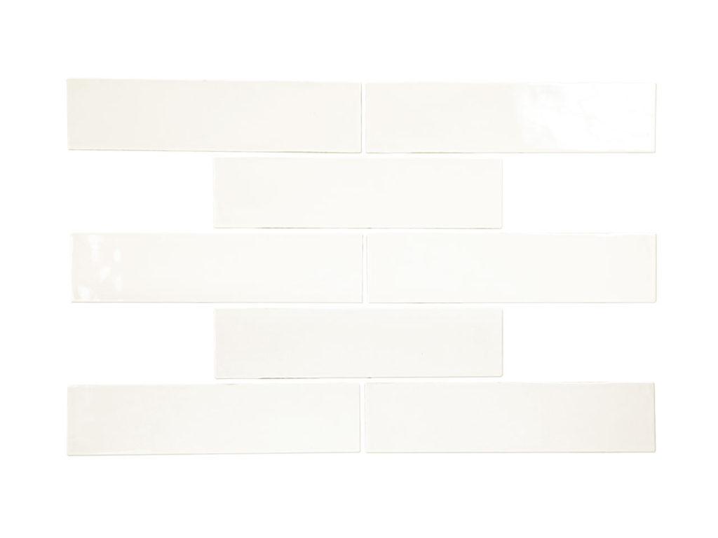 pastel-off-white-glossy-3x12-1