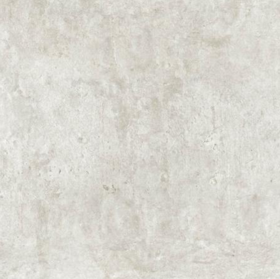 Crowne White Rectified Porcelain Tile