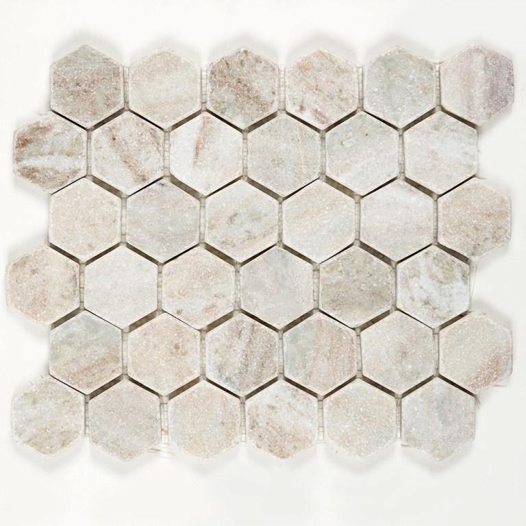 Fantasy-Hexagon