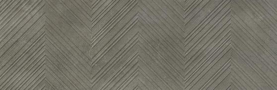 Gubi Wall Grey