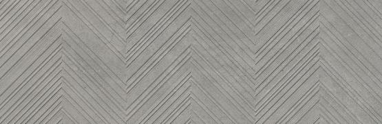 Gubi Wall Light Grey