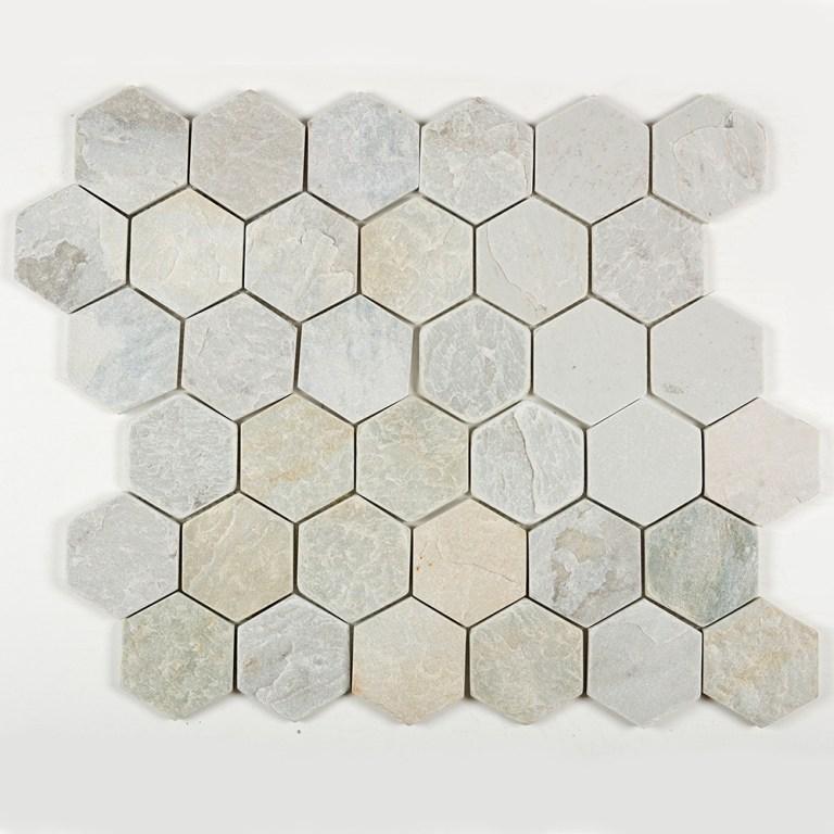 Ice-Grey-Hexagon