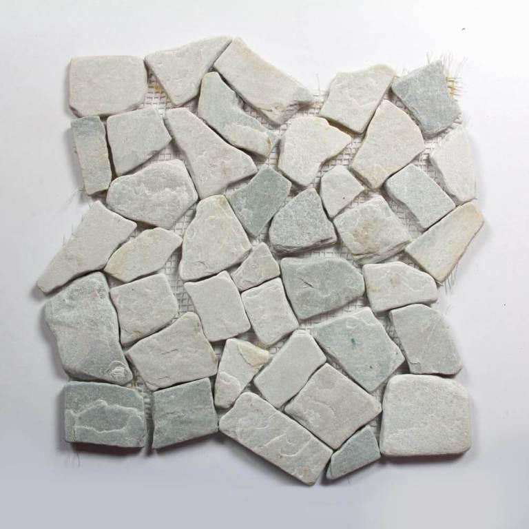 Ice-Grey-flat