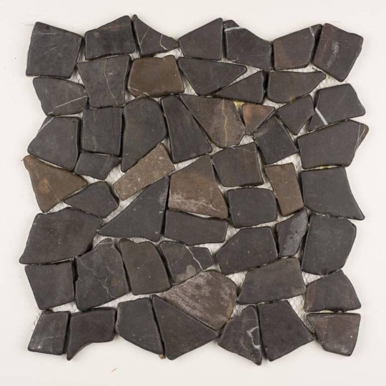 Maluku-Black-flat