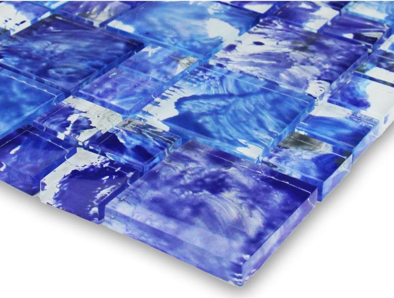 Pool-Glass-Tile -1