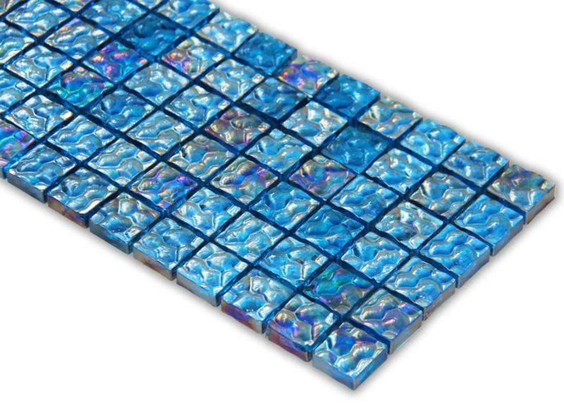 Pool-Glass-Tile -11