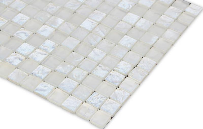 Pool-Glass-Tile -13
