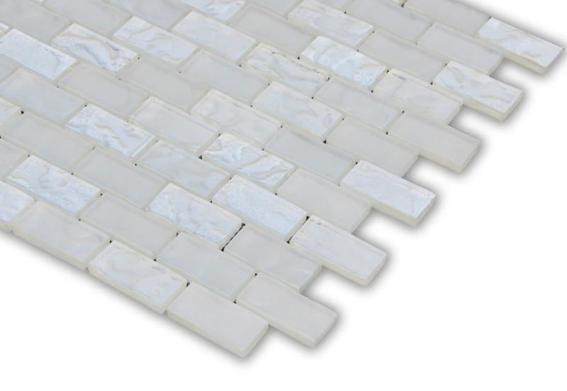 Pool-Glass-Tile -14