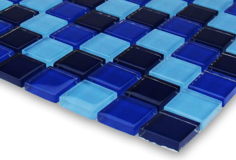 Pool-Glass-Tile -15