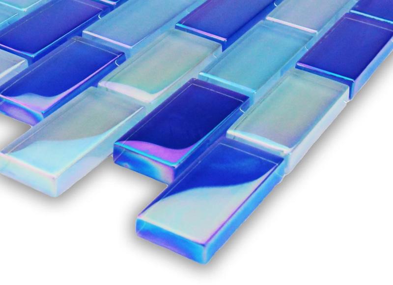 Pool-Glass-Tile -17