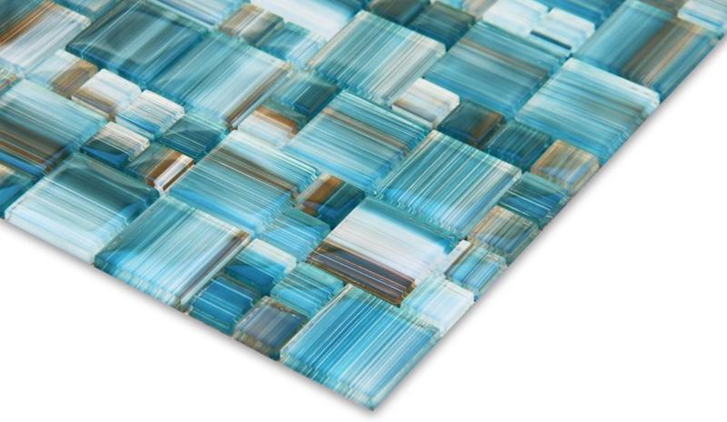 Pool-Glass-Tile -19