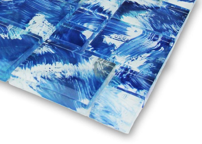 Pool-Glass-Tile -2