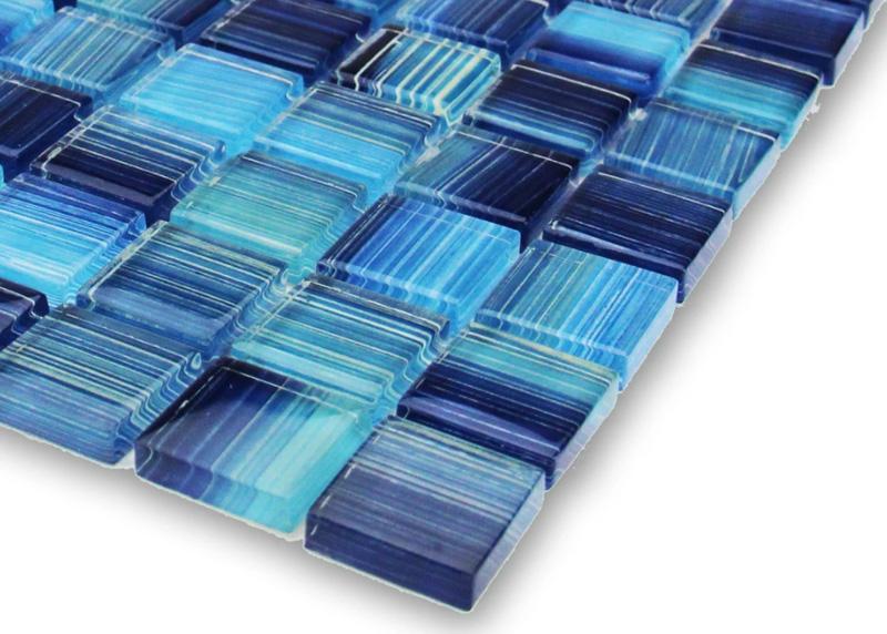 Pool-Glass-Tile -21