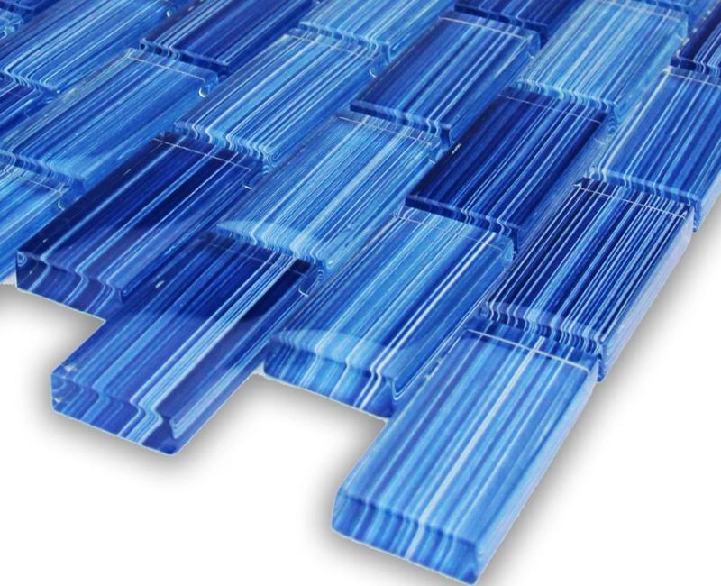 Pool-Glass-Tile -22