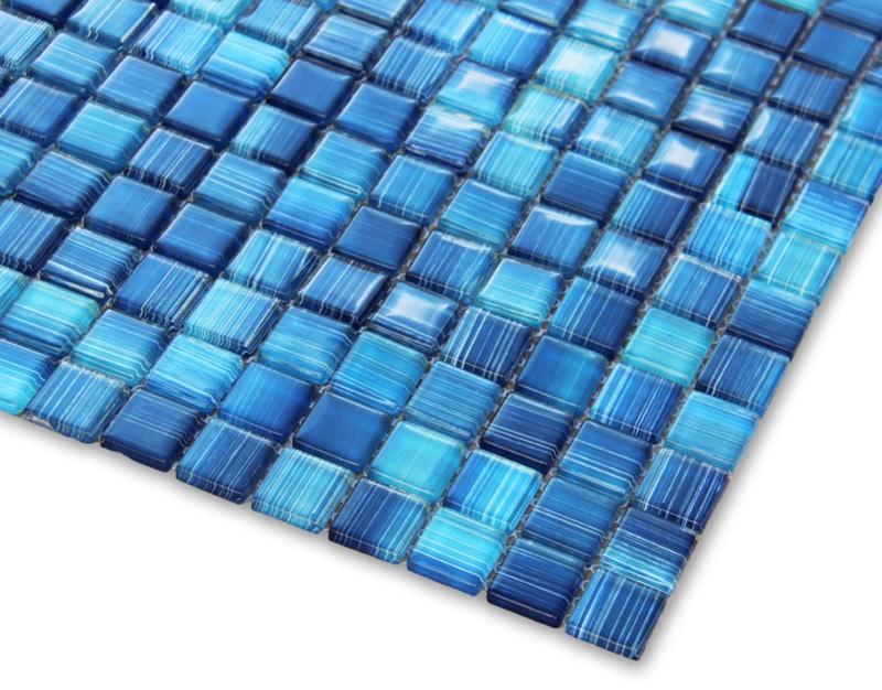 Pool-Glass-Tile -23