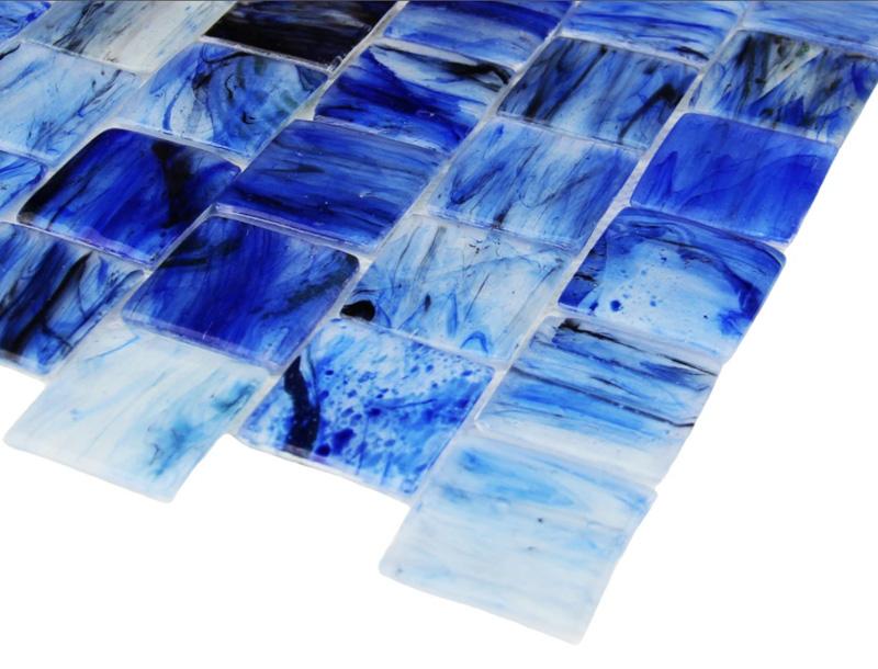 Pool-Glass-Tile -3