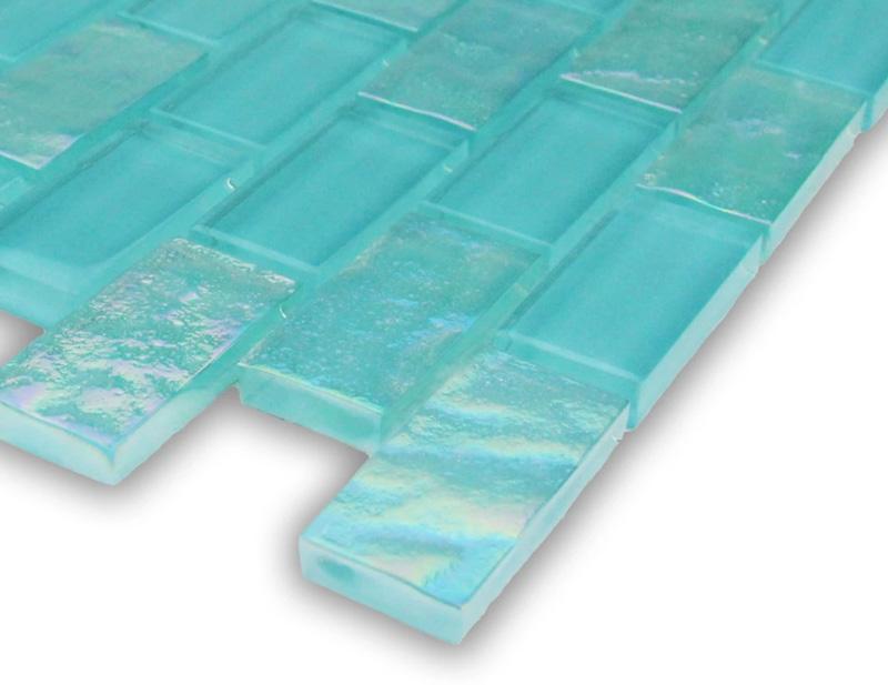 Pool-Glass-Tile -4