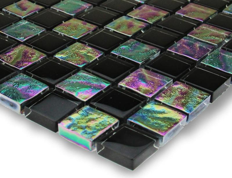 Pool-Glass-Tile -6