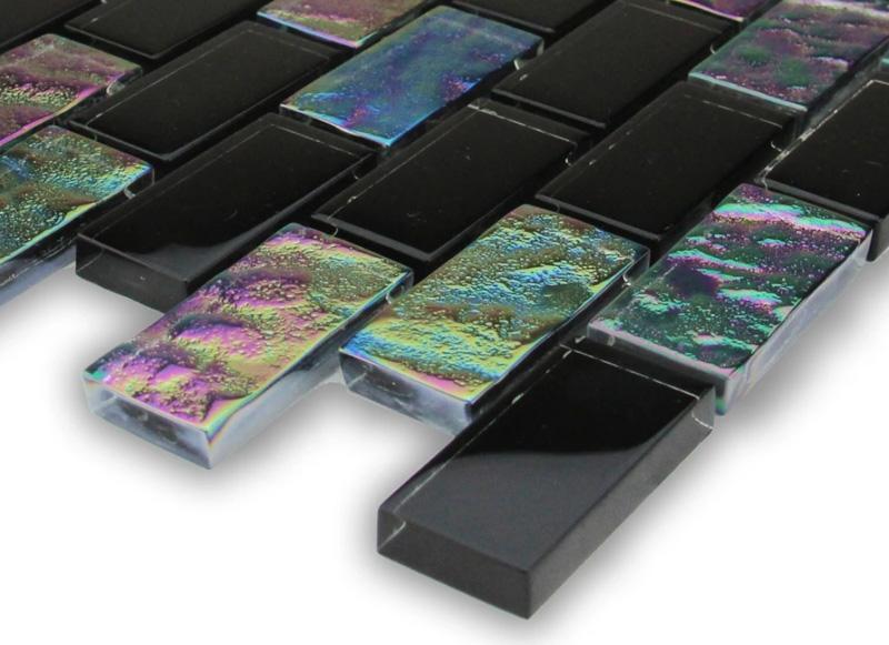 Pool-Glass-Tile -7