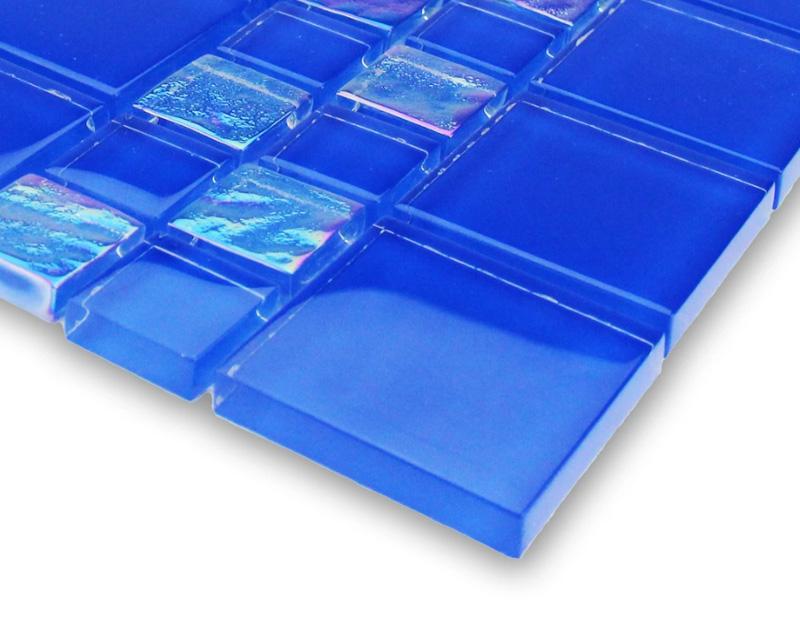 Pool-Glass-Tile -8