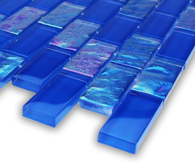 Pool-Glass-Tile -9