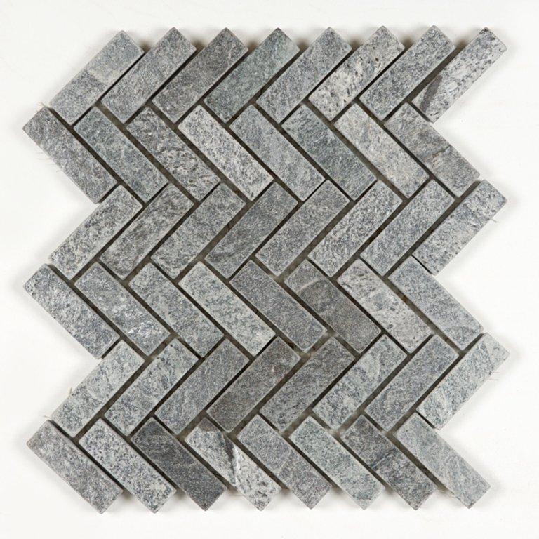 Silver-herring